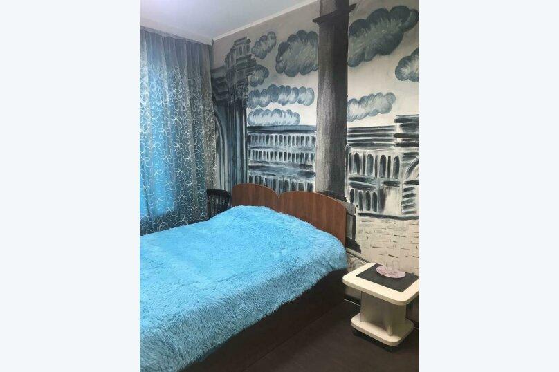 Мини-гостиница «ЛИМОН на Есенина 30», улица Есенина, 30 на 6 номеров - Фотография 11
