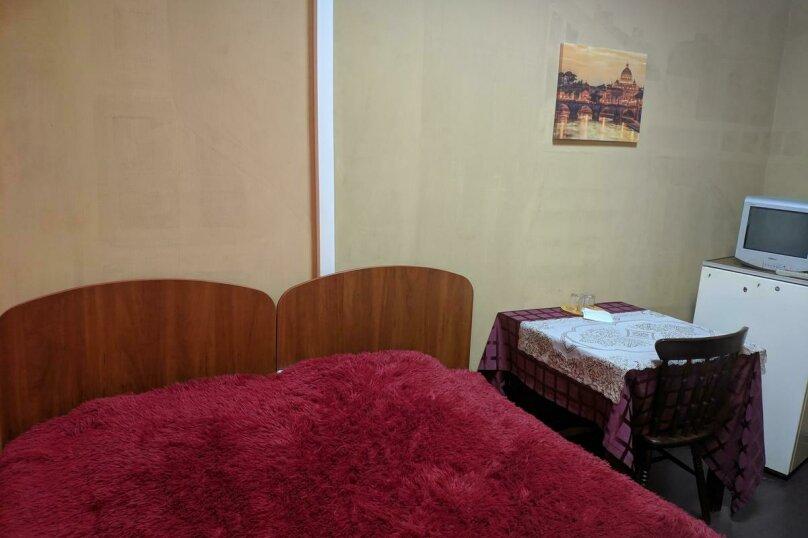 Мини-гостиница «ЛИМОН на Есенина 30», улица Есенина, 30 на 6 номеров - Фотография 13