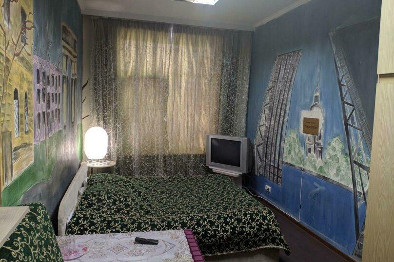 Мини-гостиница «ЛИМОН на Есенина 30», улица Есенина, 30 на 6 номеров - Фотография 15