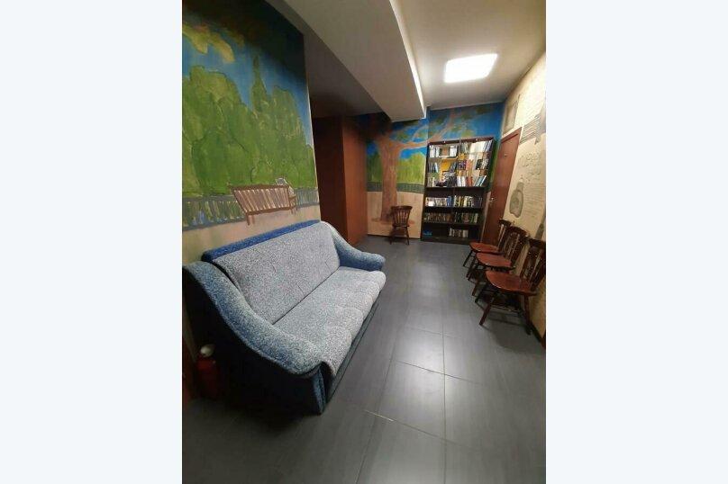Мини-гостиница «ЛИМОН на Есенина 30», улица Есенина, 30 на 6 номеров - Фотография 3