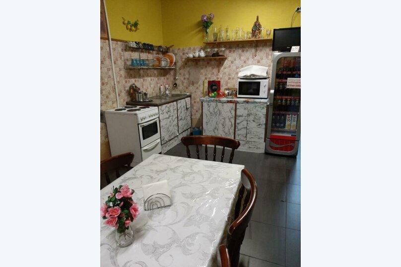 Мини-гостиница «ЛИМОН на Есенина 30», улица Есенина, 30 на 6 номеров - Фотография 4