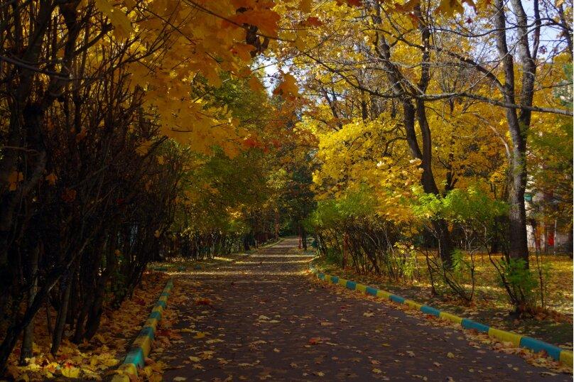 """Парк-отель """"Покровское"""", посёлок дома отдыха Покровское, 65 на 300 номеров - Фотография 24"""