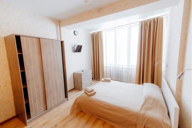 Отдельная комната, Олимпийская улица, 8, Шерегеш - Фотография 1