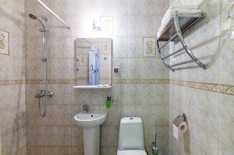 "Гостевой дом ""Рада"", улица Некрасова, 58 на 10 комнат - Фотография 28"