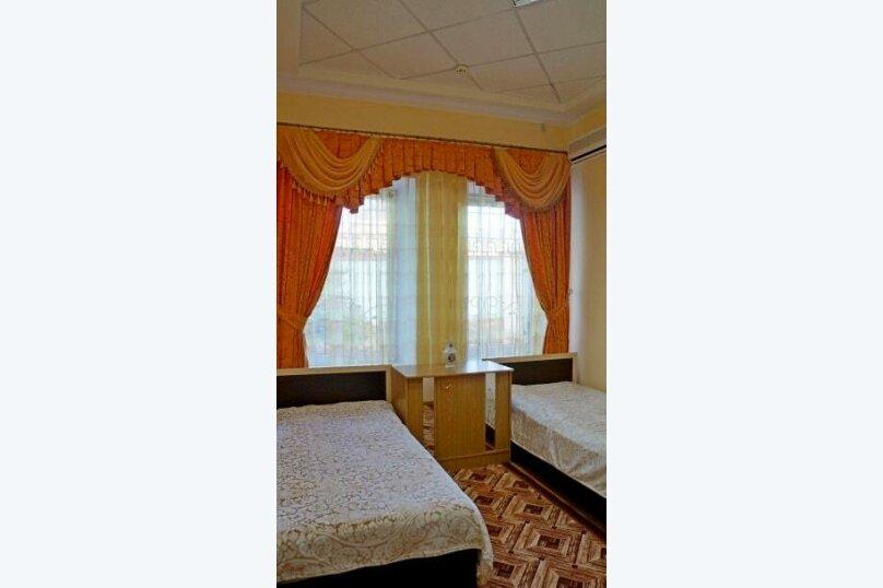 """""""Апартаменты на Дворянской"""", Театральная улица, 35 на 6 комнат - Фотография 4"""