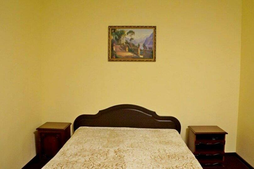 """""""Апартаменты на Дворянской"""", Театральная улица, 35 на 6 комнат - Фотография 5"""