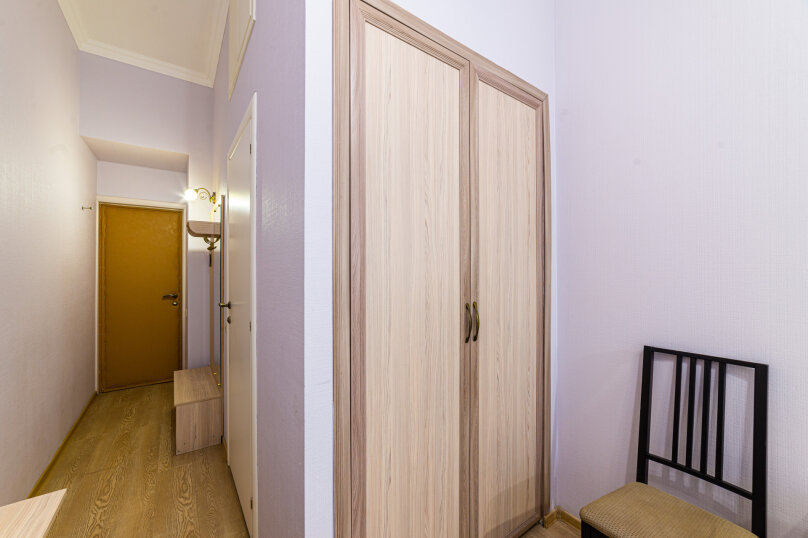 "Гостевой дом ""Рада"", улица Некрасова, 58 на 10 комнат - Фотография 40"