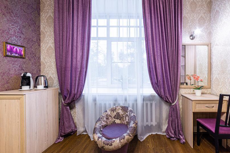 "Гостевой дом ""Рада"", улица Некрасова, 58 на 10 комнат - Фотография 32"