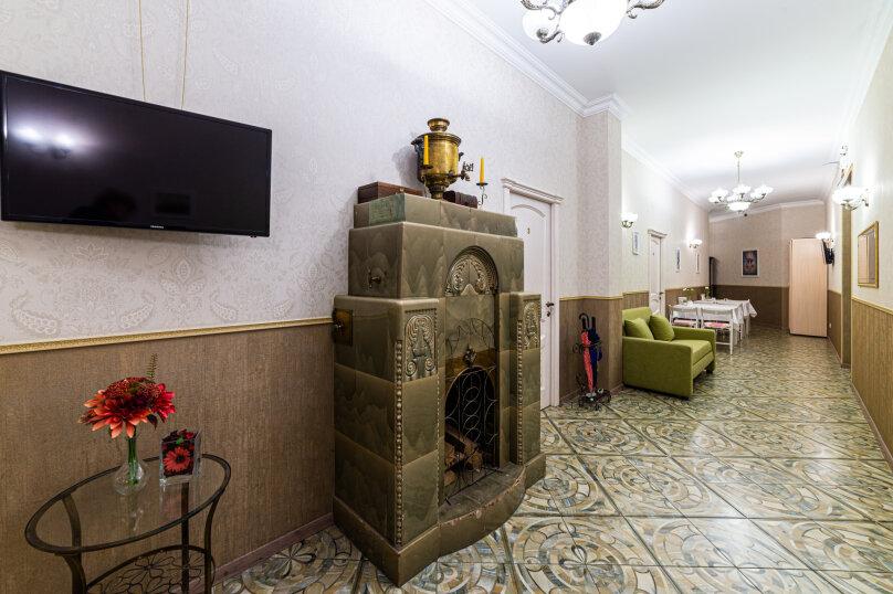 "Гостевой дом ""Рада"", улица Некрасова, 58 на 10 комнат - Фотография 6"