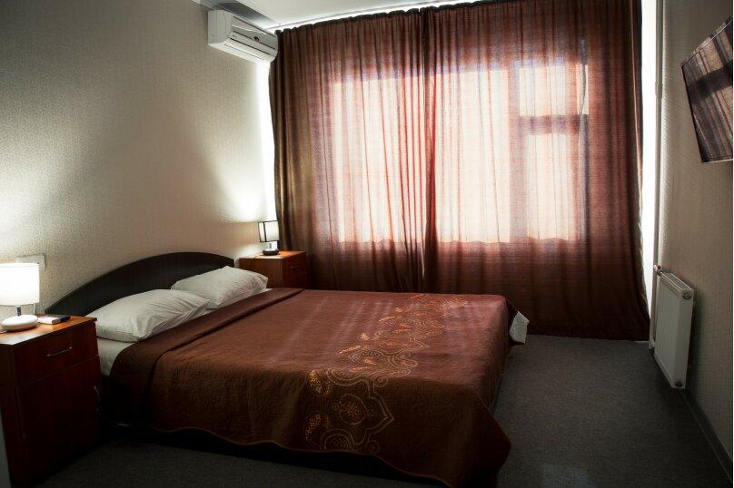"Гостиница ""Меридиан"", улица Марата, 9 на 120 номеров - Фотография 11"