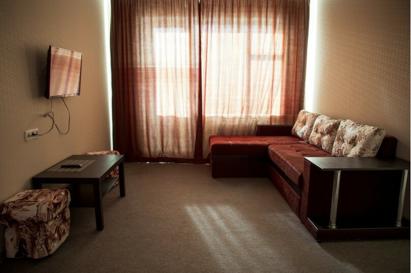 "Гостиница ""Меридиан"", улица Марата, 9 на 120 номеров - Фотография 12"