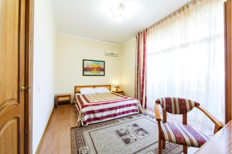 """Мини-отель """"Лаура"""", переулок Чкалова, 1А на 20 номеров - Фотография 31"""
