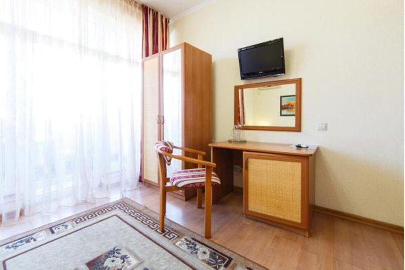 """Мини-отель """"Лаура"""", переулок Чкалова, 1А на 20 номеров - Фотография 34"""