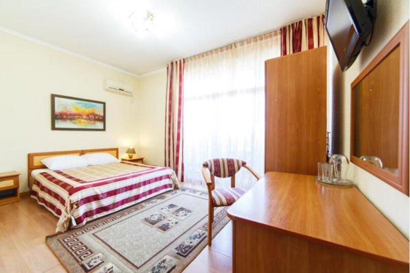 """Мини-отель """"Лаура"""", переулок Чкалова, 1А на 20 номеров - Фотография 35"""