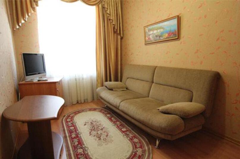 """Мини-отель """"Лаура"""", переулок Чкалова, 1А на 20 номеров - Фотография 22"""
