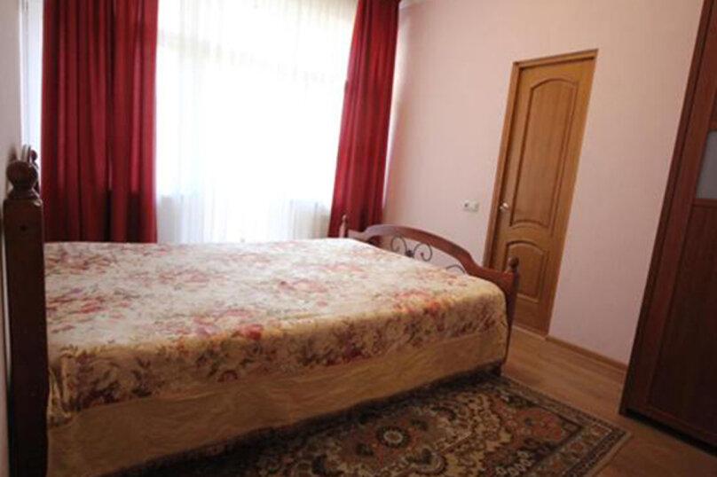 """Мини-отель """"Лаура"""", переулок Чкалова, 1А на 20 номеров - Фотография 23"""