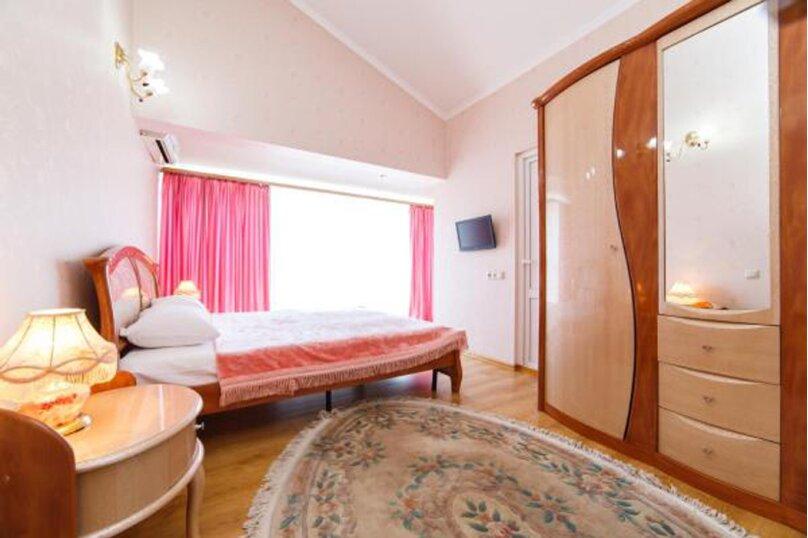 """Мини-отель """"Лаура"""", переулок Чкалова, 1А на 20 номеров - Фотография 17"""