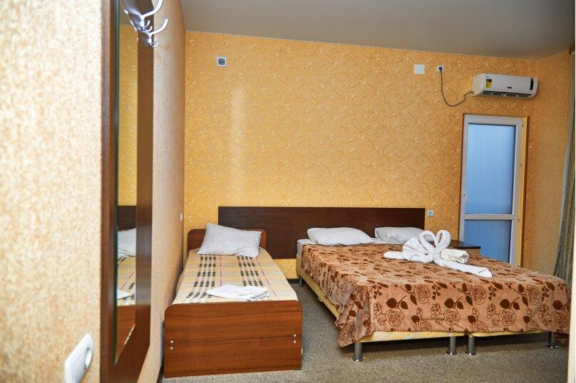"""Отель """"Марго"""", Луговая улица, 11 на 20 номеров - Фотография 24"""