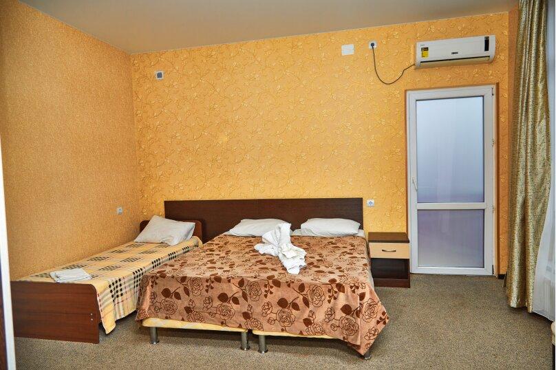 """Отель """"Марго"""", Луговая улица, 11 на 20 номеров - Фотография 27"""