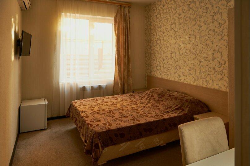 """Отель """"Марго"""", Луговая улица, 11 на 20 номеров - Фотография 46"""