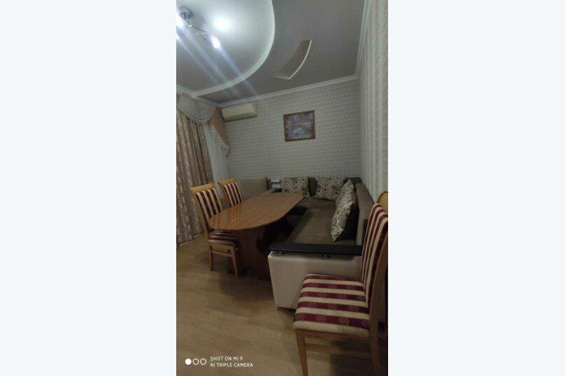 """Гостевой дом """"Ника"""", Колхозная улица, 75 на 34 номера - Фотография 12"""