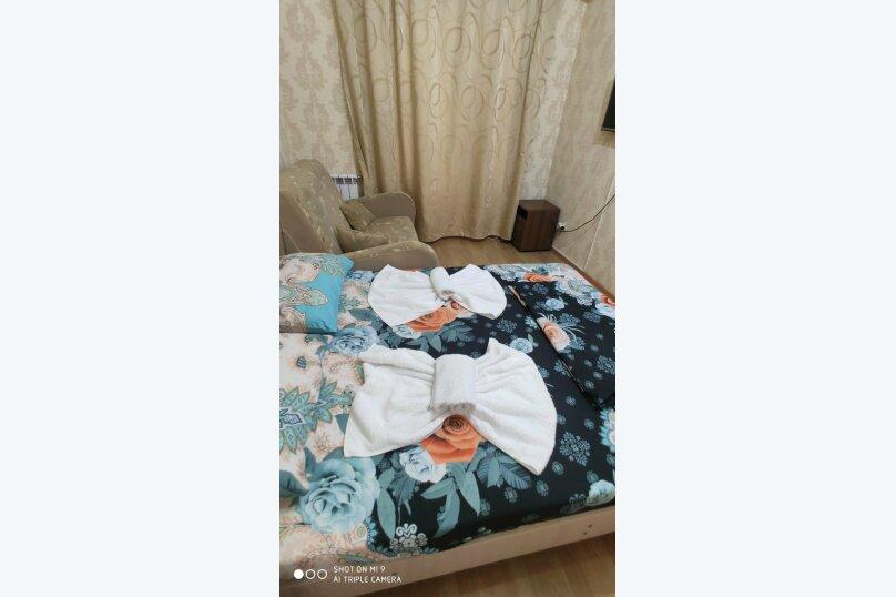 """Гостевой дом """"Ника"""", Колхозная улица, 75 на 34 номера - Фотография 3"""