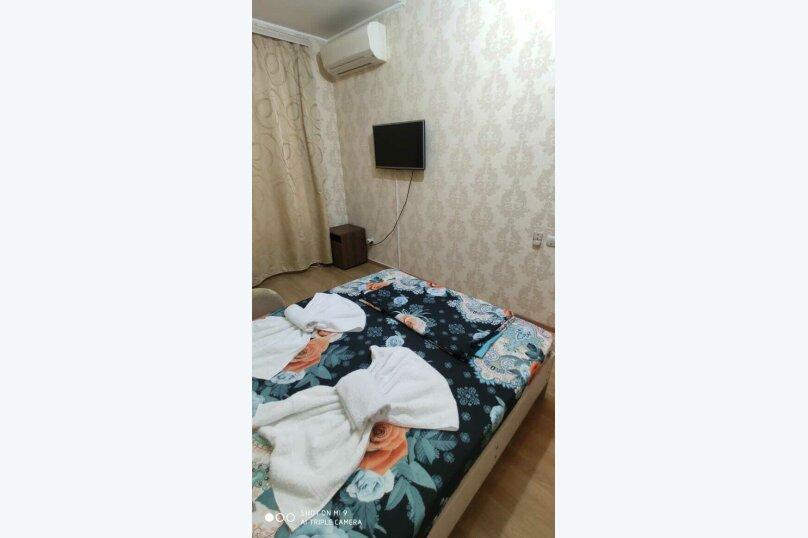 """Гостевой дом """"Ника"""", Колхозная улица, 75 на 34 номера - Фотография 4"""