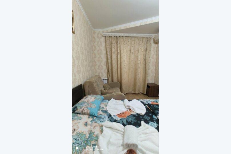 """Гостевой дом """"Ника"""", Колхозная улица, 75 на 34 номера - Фотография 6"""