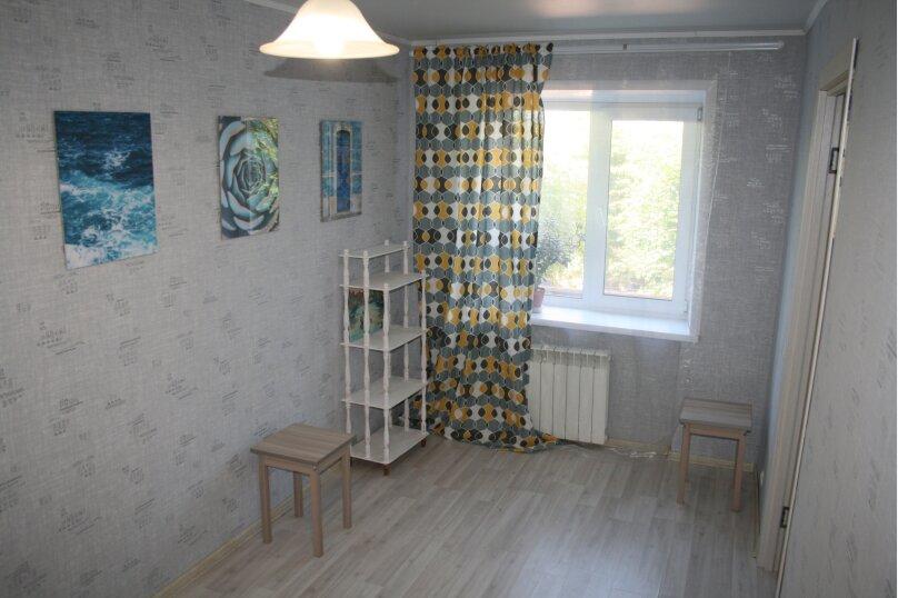 2-комн. квартира, 45 кв.м. на 5 человек, Трёхсвятская улица, 28, Тверь - Фотография 10