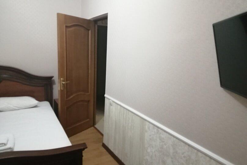 """Гостевой дом """"Ника"""", Колхозная улица, 75 на 34 номера - Фотография 21"""