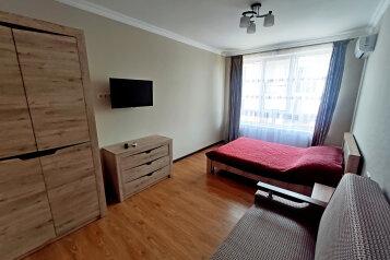 1-комн. квартира, 38 кв.м. на 3 человека, Северная улица, 9Бк1, Анапа - Фотография 1