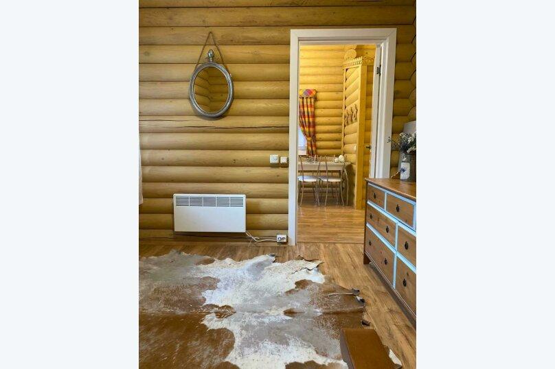Дом, 64 кв.м. на 5 человек, 2 спальни, Лоцманская улица, 2А, Выборг - Фотография 17