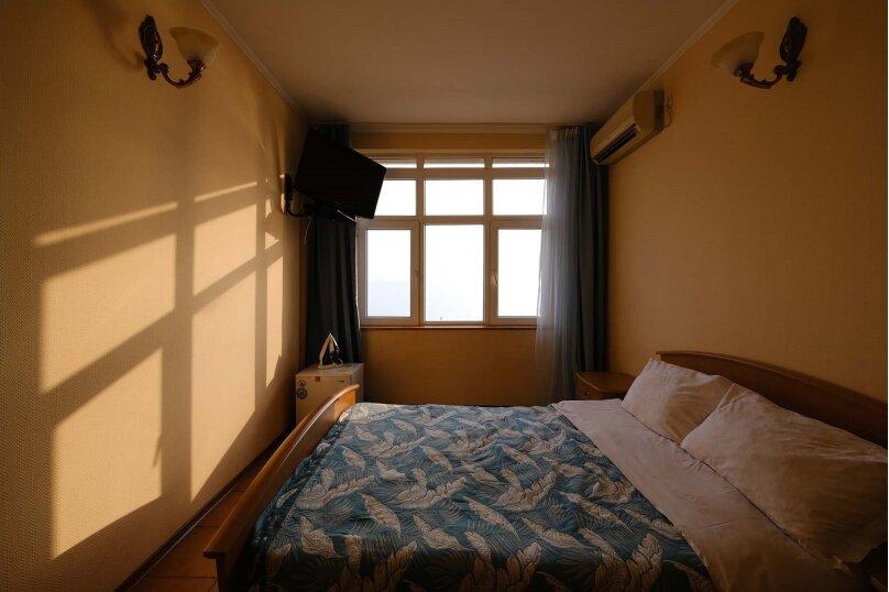 """Эллинг """"Море за окном"""" Азовская 7, Азовская улица, 7 на 20 номеров - Фотография 62"""