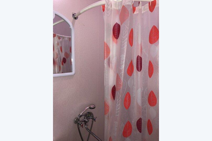 "Гостевой дом ""Лука"", улица Свердлова, 27Б на 9 комнат - Фотография 25"