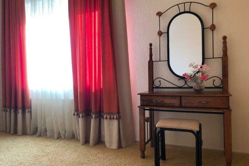 Бунгало, 105 кв.м. на 8 человек, 3 спальни, Курортная улица, 65к59, Банное - Фотография 4
