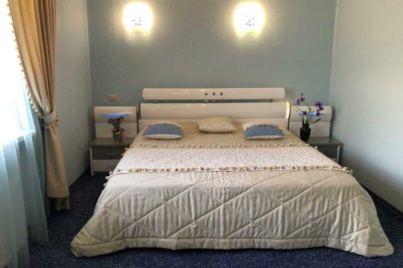 Бунгало, 105 кв.м. на 8 человек, 3 спальни, Курортная улица, 65к59, Банное - Фотография 5