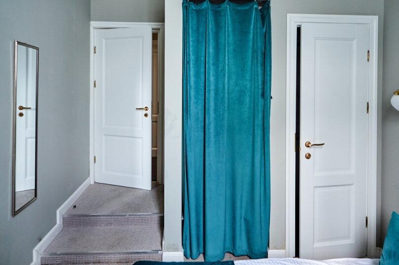 Отель «Оскар», Холодильный переулок, 3к1с8 на 25 номеров - Фотография 25