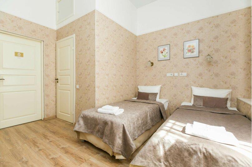Гостевой дом Soft Pillow, Спасский, 2/44 на 6 комнат - Фотография 3