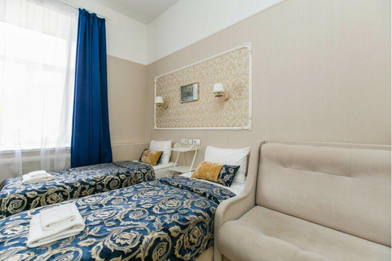 Гостевой дом Soft Pillow, Спасский, 2/44 на 6 комнат - Фотография 4