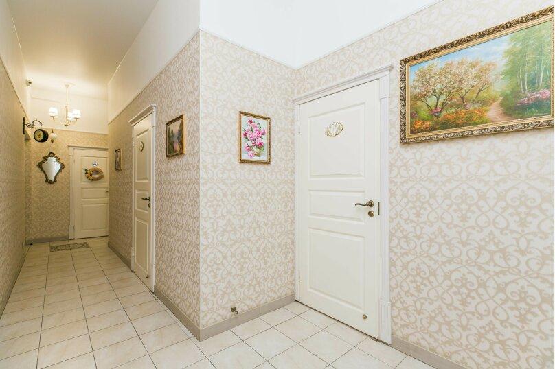 Гостевой дом Soft Pillow, Спасский, 2/44 на 6 комнат - Фотография 7