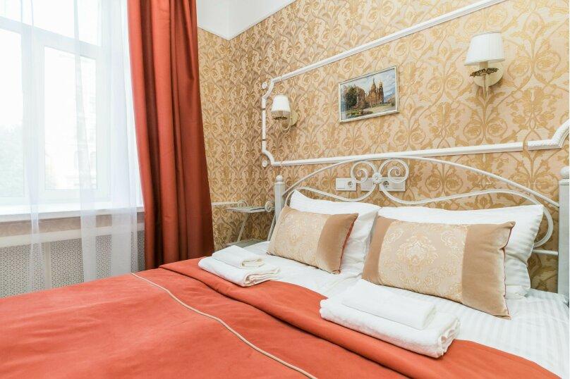 Гостевой дом Soft Pillow, Спасский, 2/44 на 6 комнат - Фотография 31