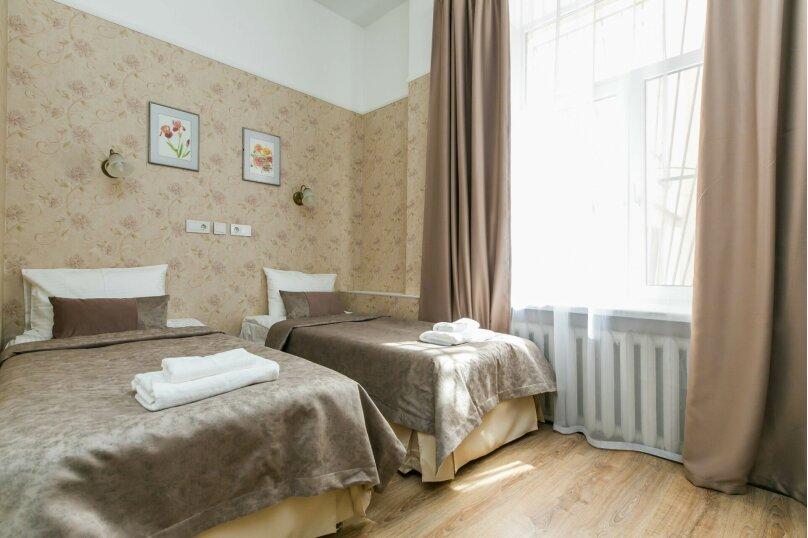 Гостевой дом Soft Pillow, Спасский, 2/44 на 6 комнат - Фотография 18