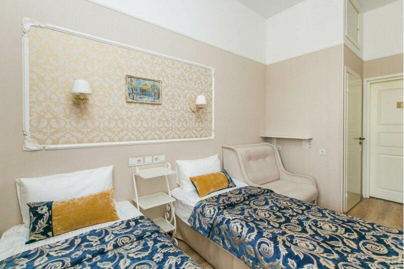 Гостевой дом Soft Pillow, Спасский, 2/44 на 6 комнат - Фотография 22