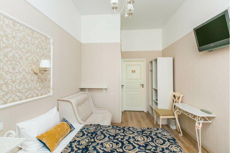 Гостевой дом Soft Pillow, Спасский, 2/44 на 6 комнат - Фотография 23