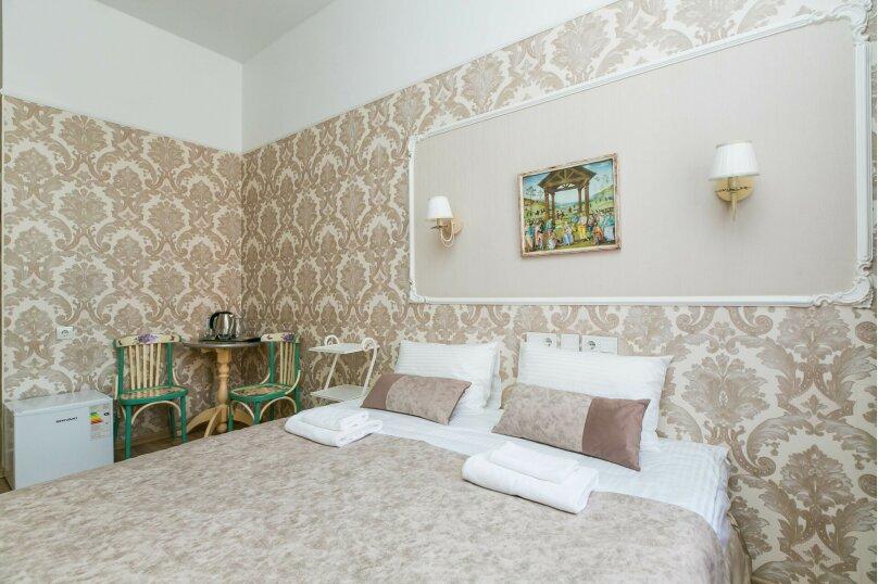 Гостевой дом Soft Pillow, Спасский, 2/44 на 6 комнат - Фотография 25
