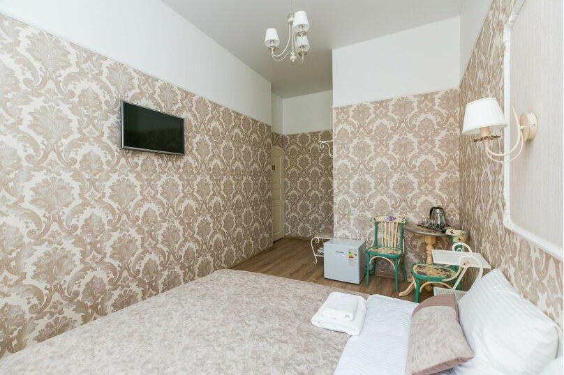 Гостевой дом Soft Pillow, Спасский, 2/44 на 6 комнат - Фотография 26