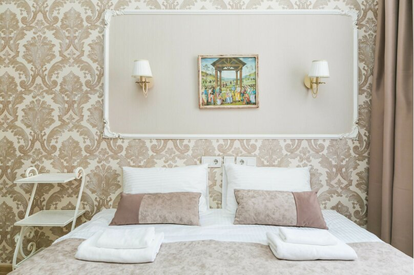 Гостевой дом Soft Pillow, Спасский, 2/44 на 6 комнат - Фотография 27