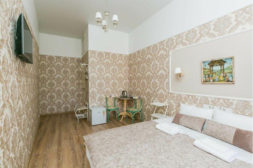 Гостевой дом Soft Pillow, Спасский, 2/44 на 6 комнат - Фотография 28
