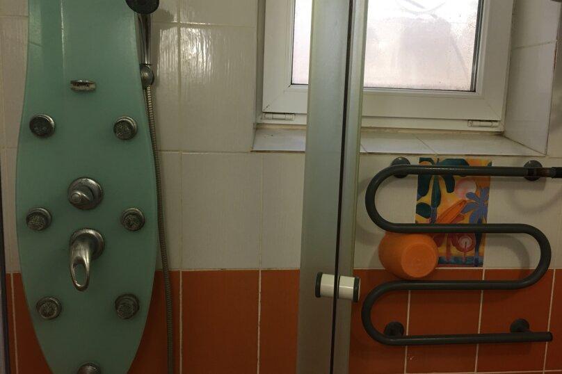 """Гостевой дом """"ДиНа"""", Качинское шоссе, 30/71 на 5 комнат - Фотография 77"""