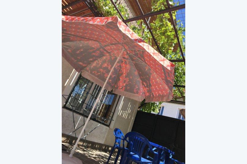 """Гостевой дом """"ДиНа"""", Качинское шоссе, 30/71 на 5 комнат - Фотография 87"""